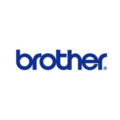 Brother MFC-580 Fotokopi Yazıcı Servisi